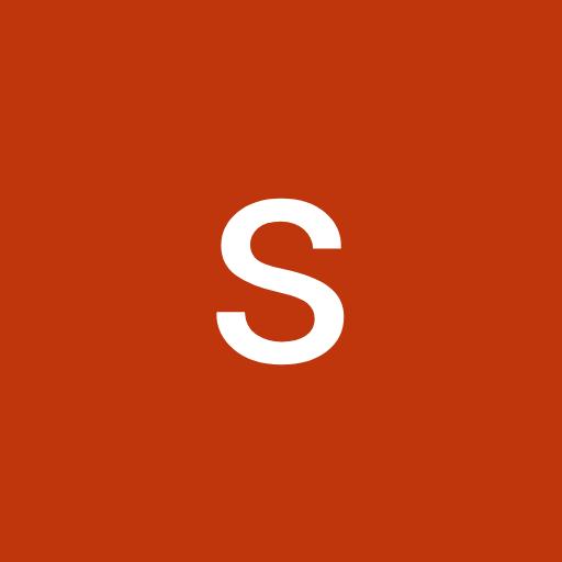 sergio martin avatar