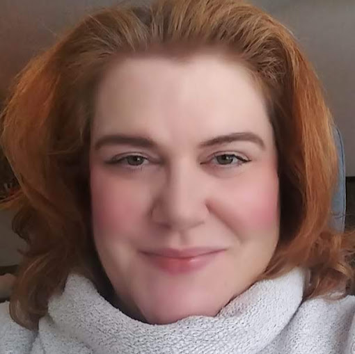 Jennifer Vickerman