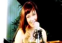 Lirik Lagu Bali Dek Ulik - Bangkung Ngamah Gula