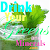 Drink Your Greens and Minerals!