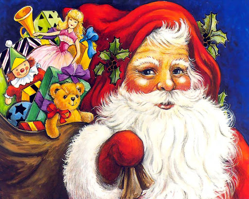 Santa-Claus-christmas-2736333-1280-1024.jpg