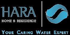 HARA Home-Residence