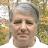 Thomas Sundstrom avatar image