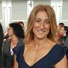 Marie De Bella