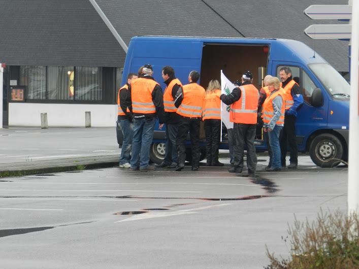 Balade FFMC 35 1er avril 2012