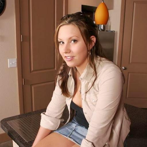 Sharon Aaron Photo 17