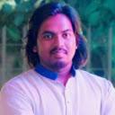 Shuvendu Roy
