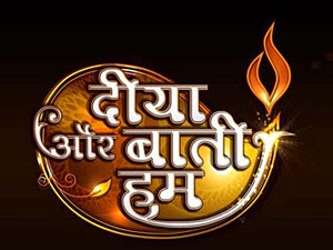 Diya aur Baati Hum Star Plus