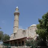 Cyprus2013.jpg