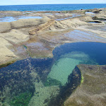 the figure eight pools (43726)