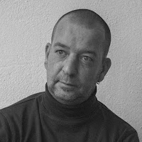 Gerald Streiter