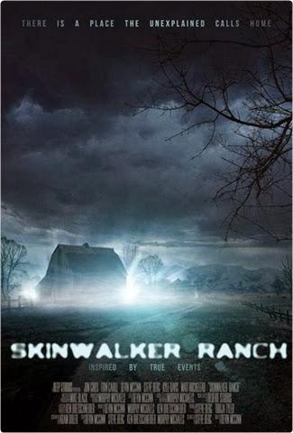 Skinwalker Ranch [2013] [HDRip] Subtitulada 2014-02-13_21h11_44