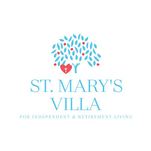 St. Mary's Villa For Independent & Retirement Living