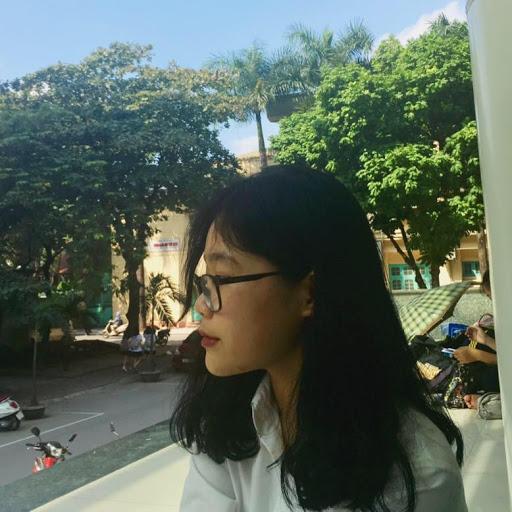 Ngọc Linh Trần