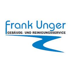 Frank Unger