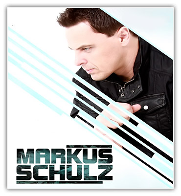schulz Markus Schulz – Global DJ Broadcast (guest Arnej) (22 09 2011)