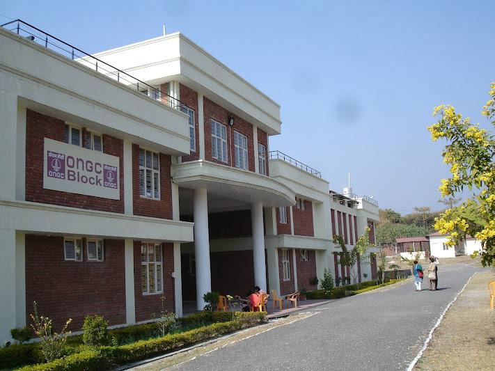 Himjyoti school