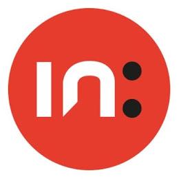 intarget logo