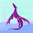 Joey Mauzy avatar image