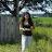April Schulze avatar image