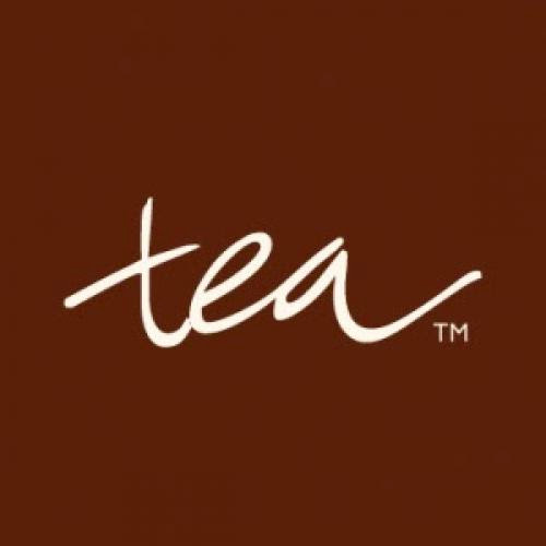 Celebrating Mom Tea Collection Women Clothing Review