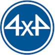 4x4 s