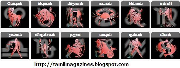 Guru Peyarchi Pothu Palan - Mangayar Malar | Tamil Magazines