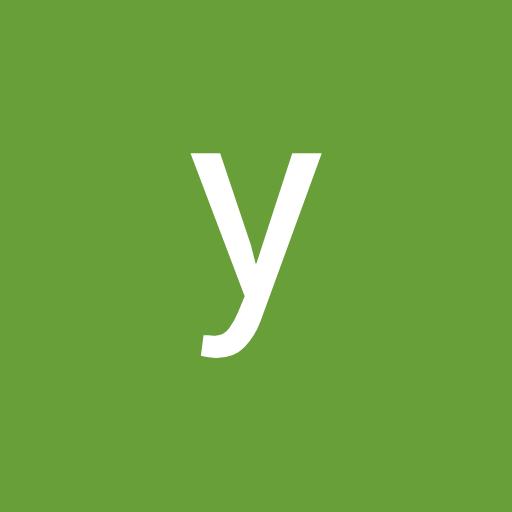 Yaniv