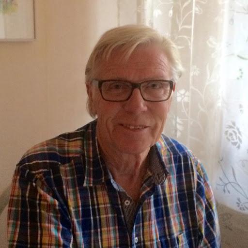 Stig-Olov Sällström