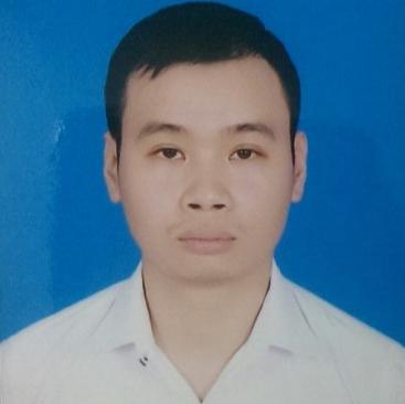 Sơn Nguyễn Duy