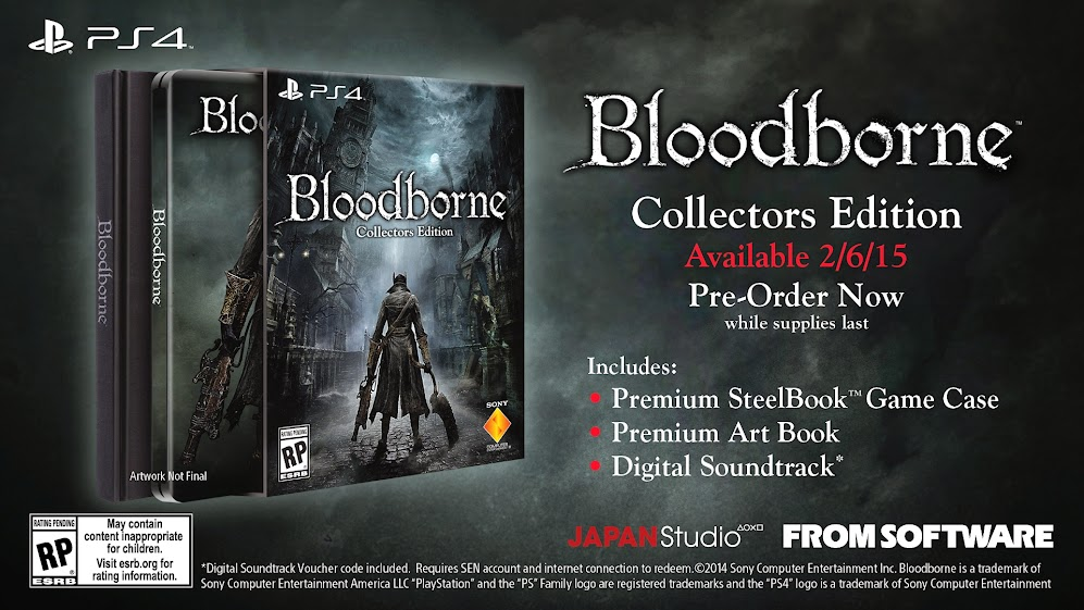 bloodborne-fromsoftware-horror-kopodo-news-noticias-tokyogameshow-2014-playstation4