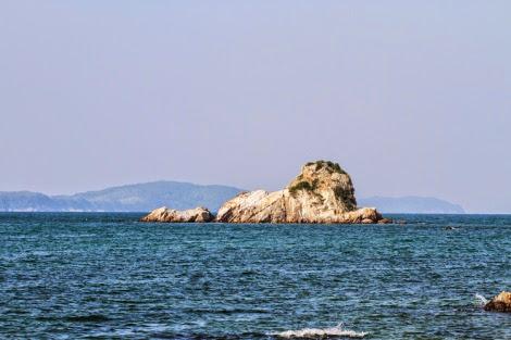 dao co to pys travel002 Cô Tô Con   Điểm đến không nên bỏ lỡ khi đi du lịch đảo Cô Tô