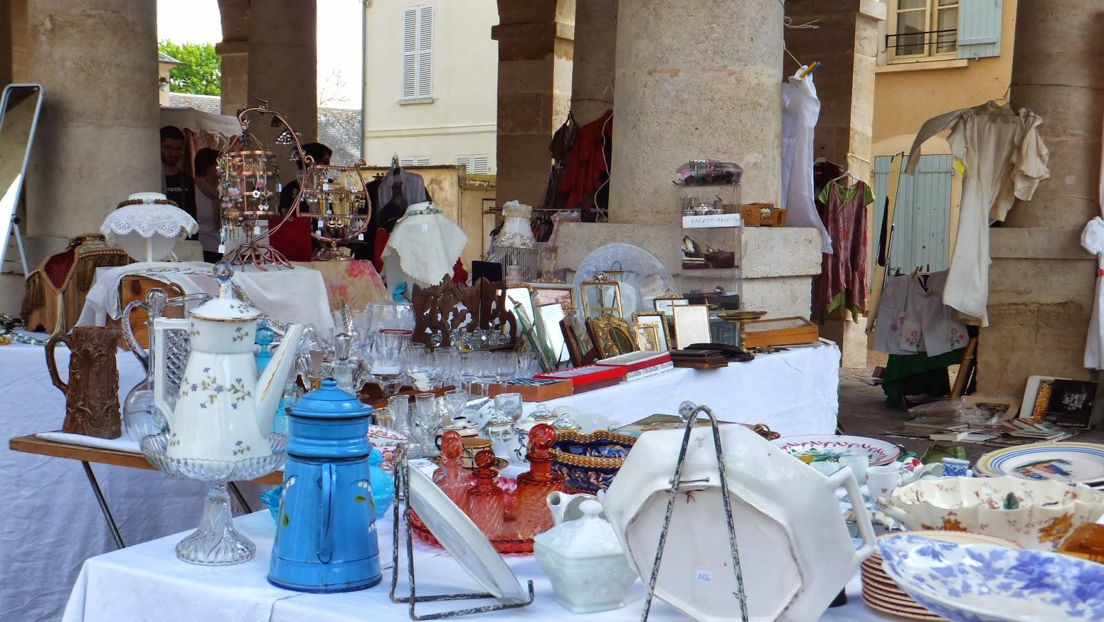 La Roche-Guyon, Francia, Elisa N, Blog de Viajes Argentina, Lifestyle