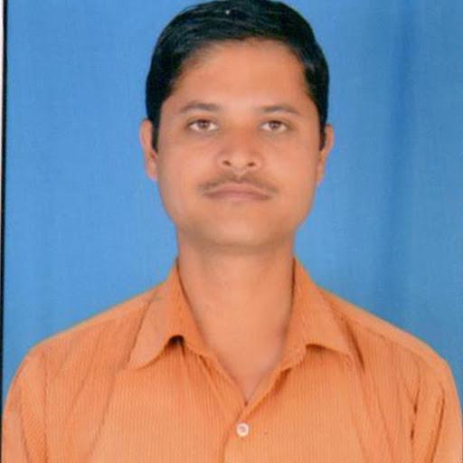 Prashant Nikam