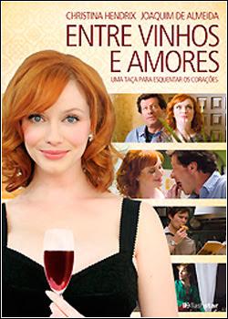 filmes Download Entre Vinhos e Amores AVI Dual Áudio + RMVB Dublado