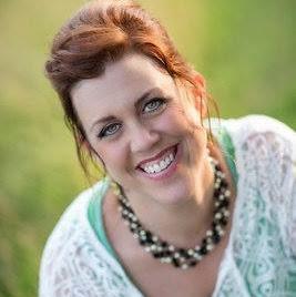 Jennifer Yarbrough Photo 18