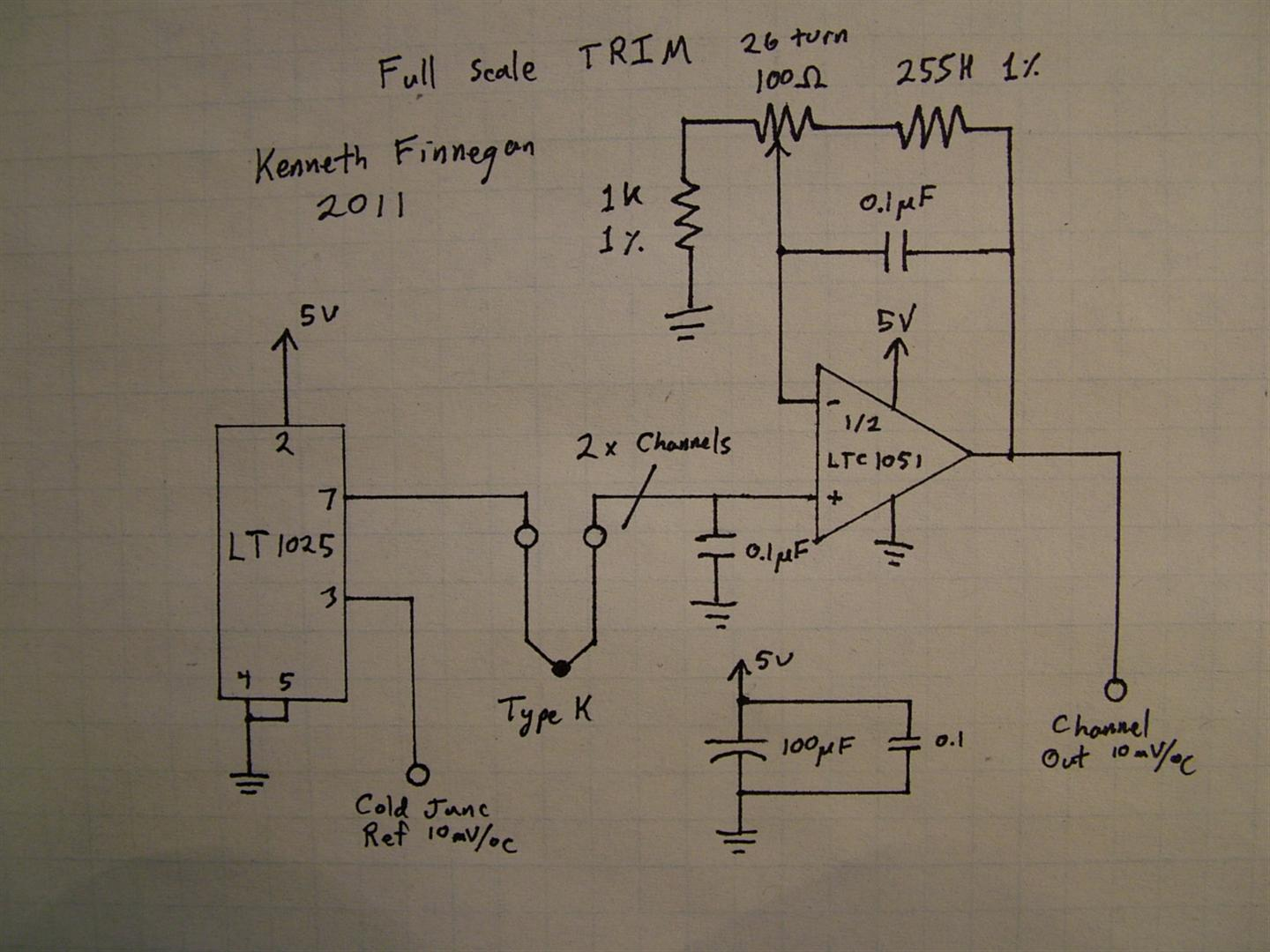 the life of kenneth simple thermocouple amplifier rh blog thelifeofkenneth com