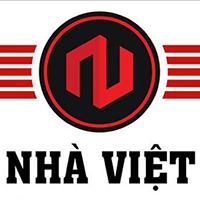 Bất động sản Nhà Việt
