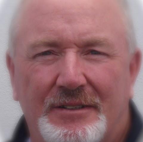 John Cosgrove