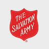 Salvation Army North