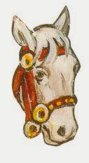Paard03.jpg