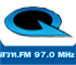 คลื่น สวท FM 97 Quality News Station Online