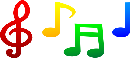 C:\Users\MIKE\AppData\Local\Microsoft\Windows\INetCache\IE\7T3UX6LL\free-music-clipart-musical_notes_set_color[1].png