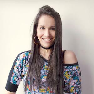 Maria Angelica Cambas