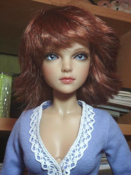 Alice (Leona JID Iplehouse) en cure de remise en forme chez Corolle 47 !!!! (1ère partie) Remise+en+forme+chez+Corolle12