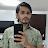 Adrian Zepeda avatar image