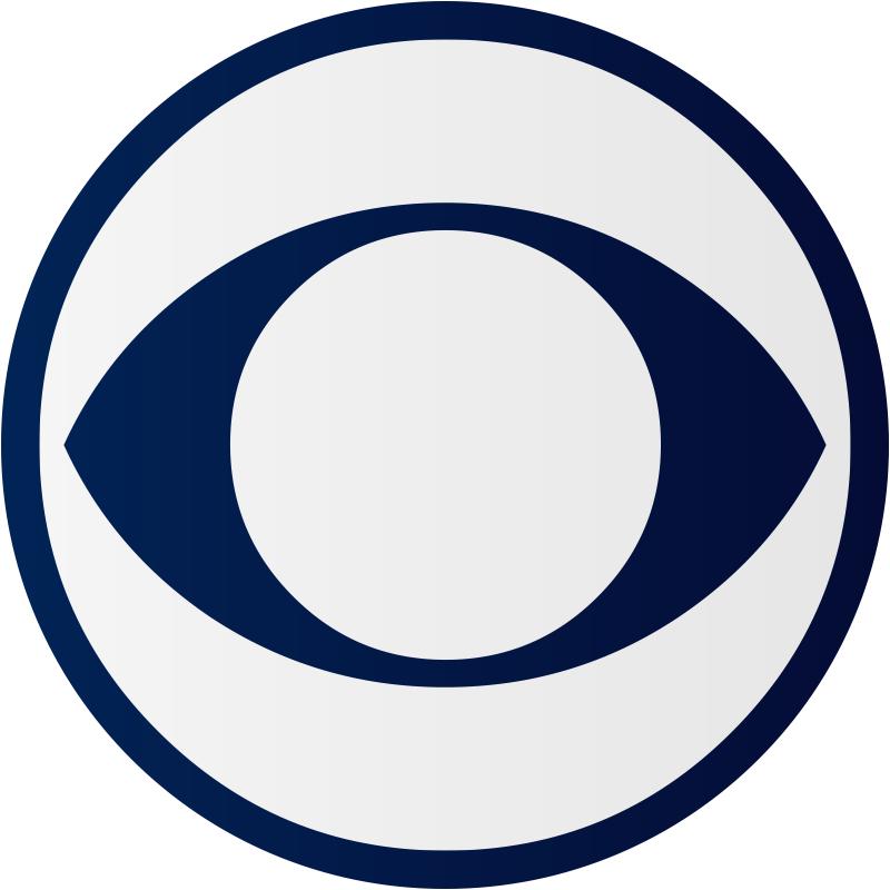 EXTM3U #EXTINF:0, A&E cCloudTV ORG (Top10) (US) (English