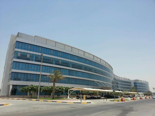 Kharafi National, Block A,ABJ building,al Ain Truck Road,Musaffah