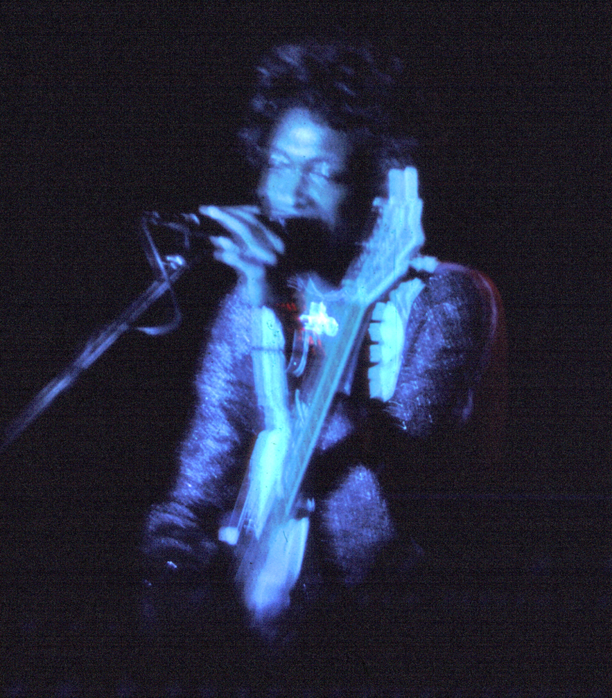 Garnie Mcewen Photography William Quot Bootsy Quot Collins Mid 70 S