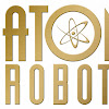 Atomic Robotics
